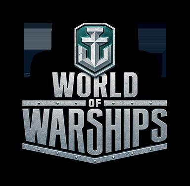 Los Servidores de World of Warships tienen los días contados.